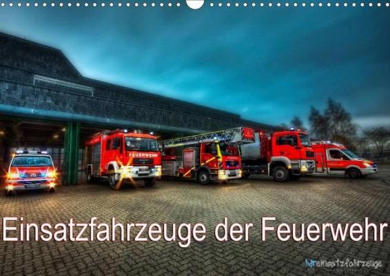 Will_Einsatzfahrzeuge-der-Feuerwehr