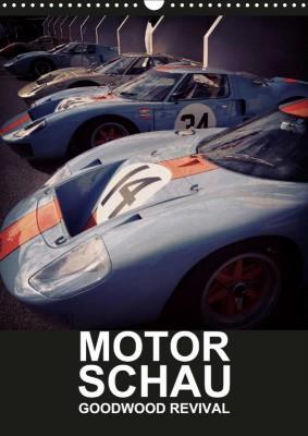 Wolff_Motorschau