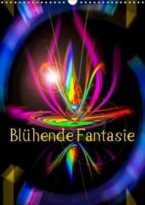 Zettl_Bluehende-Fantasie