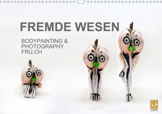 Beat-Frutiger_Fremde-Wesen