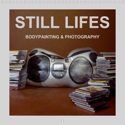 Beat-Frutiger_Still-lifes