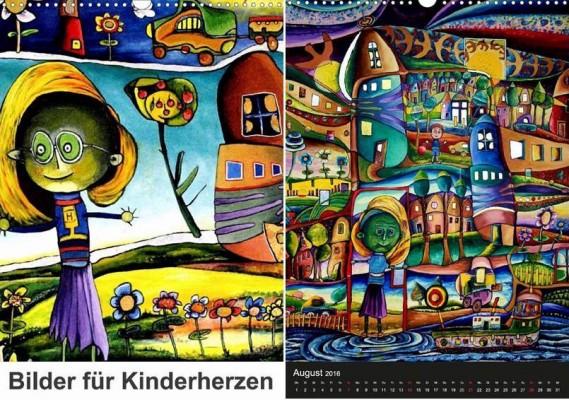 Gertrud-Scheffler_Bilder-fuer-Kinderherzen