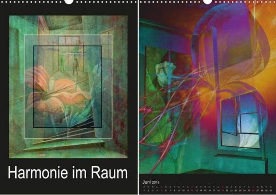 Gertrud-Scheffler_Harmonie-im-Raum