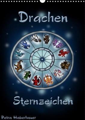 Petra-Haberhauer_Drachen-Sternzeichen