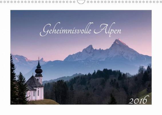 Florian-Westermann_Geheimnisvolle-Alpen