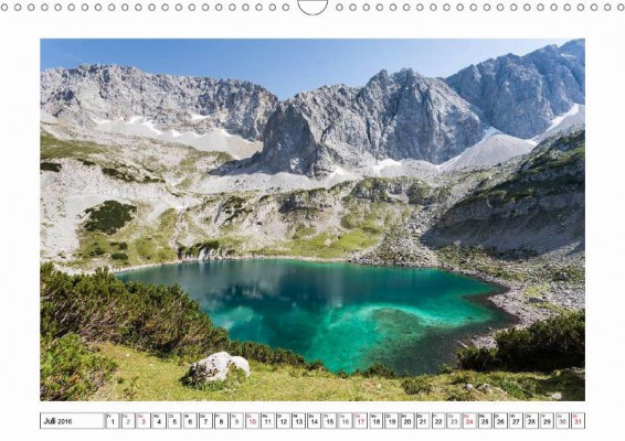 Florian-Westermann_Geheimnisvolle-Alpen_Juli