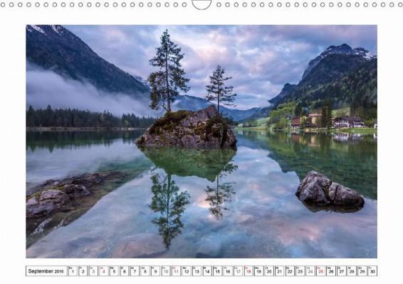 Florian-Westermann_Geheimnisvolle-Alpen_September
