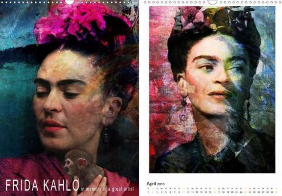 Harald-Fischer_Frida-Kahlo