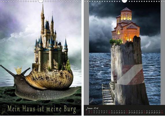 Harald-Fischer_Mein-Haus-ist-meine-Burg_cover_Januar