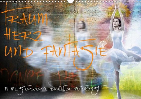 Harald-Fischer_Traum-Herz-Fantasie