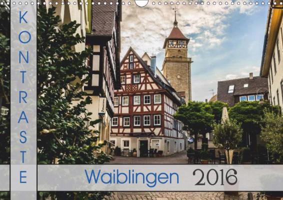 Horst-Eisele_Waiblingen