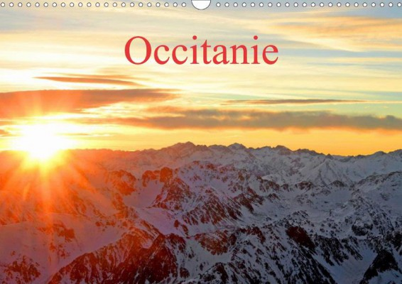 Thebault_Occitanie
