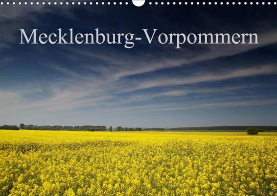 Thomas-Deter_Mecklenburg-Vorpommern