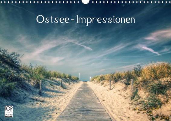 Thomas-Deter_Ostsee-Impressionen