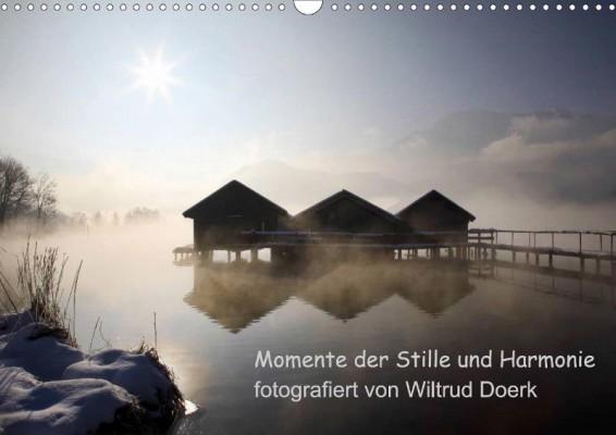 Wiltrud-Doerk_Momente-der-Stille-und-Harmonie