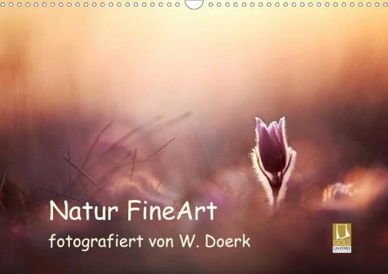Wiltrud-Doerk_Natur-Fineart
