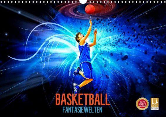 Dirk-Meutzner_Basketball-Fantasiewelten