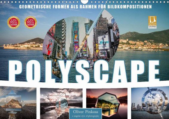 Oliver-Pinkoss_Polyscape-Bildwelten