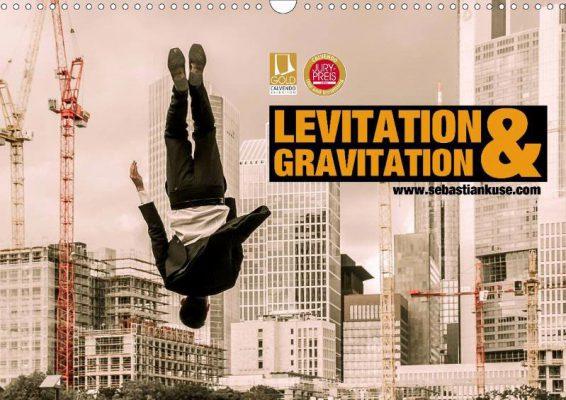 Sebastian-Kuse_Levitation-und-Gravitation