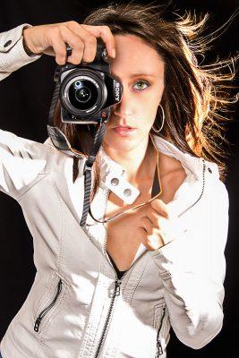 Jessica Seidler