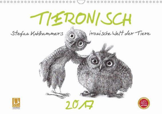 Stefan-Kahlhammer_TIERONISCH