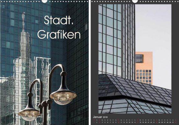 Ariane-Coeper_Stadt-Grafiken