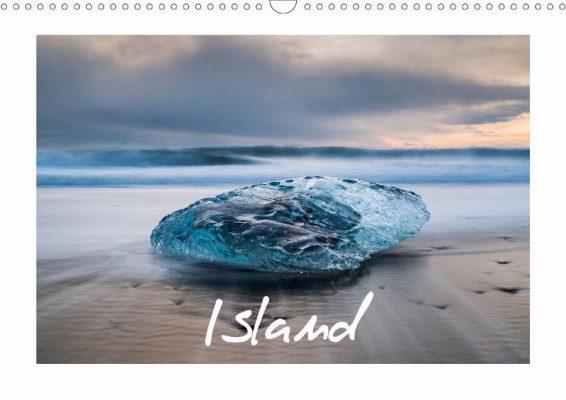 Boris-Buschardt_Island