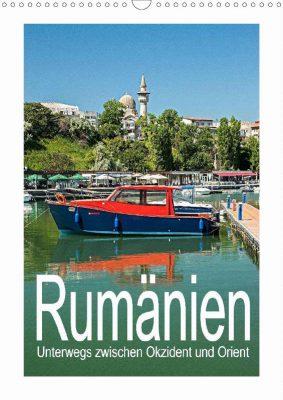 Christian-Hallweger_Rumaenien-Unterwegs-zwischen-Okzident-Orient