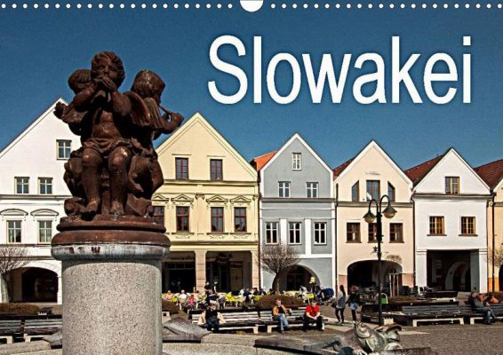 Christian-Hallweger_Slowakei