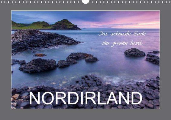Ferry-Böhme_Nordirland