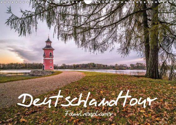 HeschFoto_Deutschlandtour