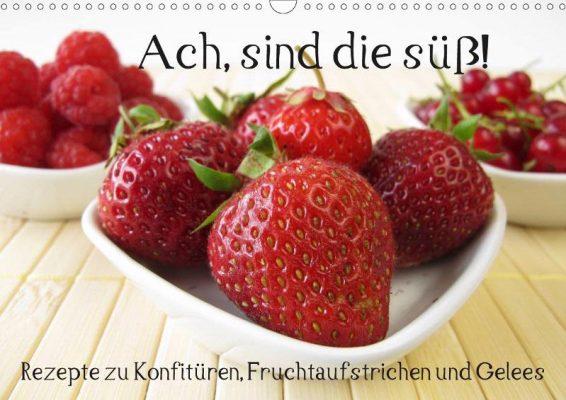 Katharina-Rau_Ach-sind-die-suess