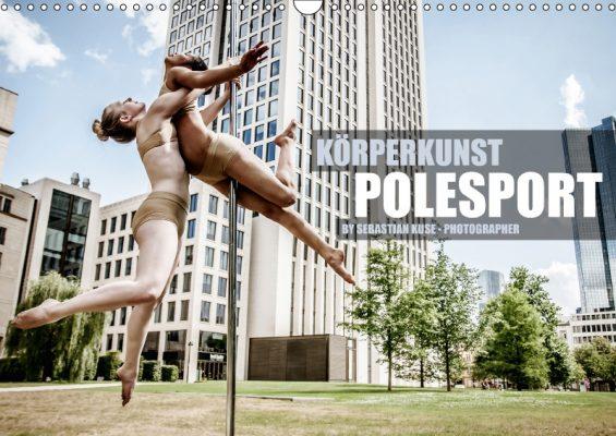 Sebastian-Kuse-Koerperkunst-Polesport