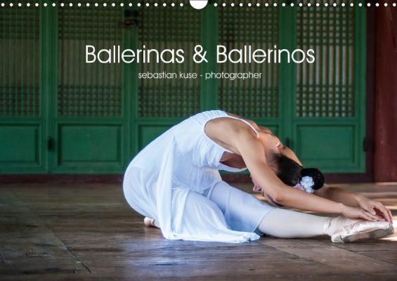 Sebastian-Kuse_Ballerinas-und-Ballerinos
