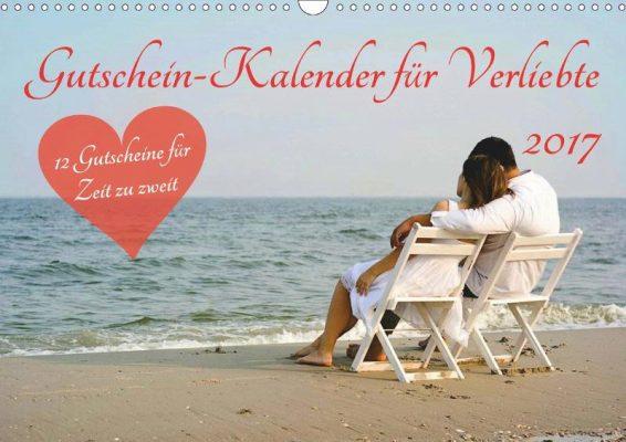 Steffani-Lehmann_Gutschein-Kalender-fuer-Verliebte
