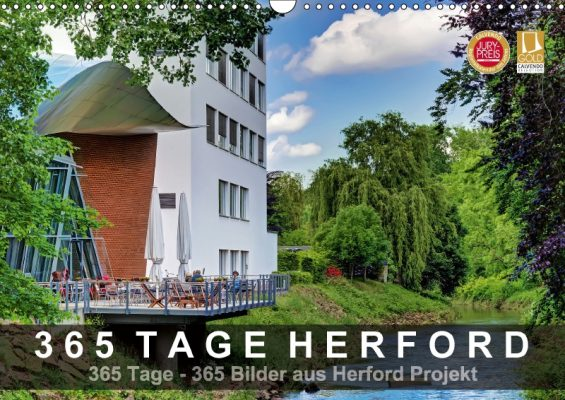 Thorsten-Kleinfeld_365-Tage-Herford