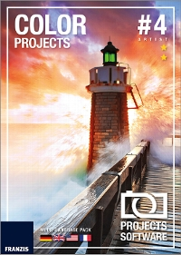 color-projects-4-cover
