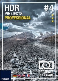 hdr-projects-4-prof-cover