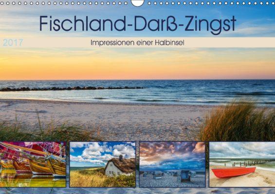 Daniela-Bayer_Fischland-darss-zingst