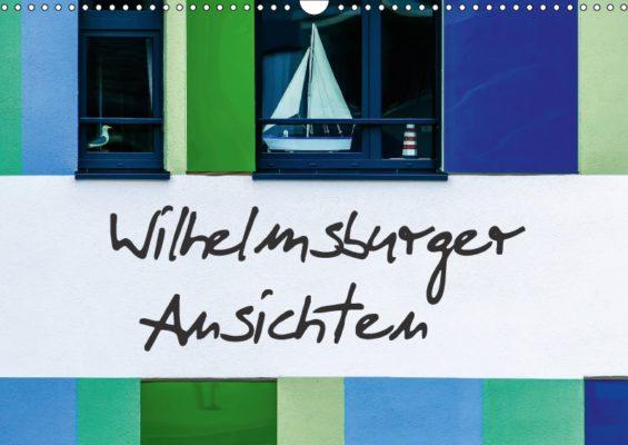 Gabi-Hampe_Wilhelmsburger-Ansichten