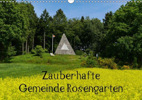 Gabi-Hampe_Zauberhafte-Gemeinde-Rosengarten