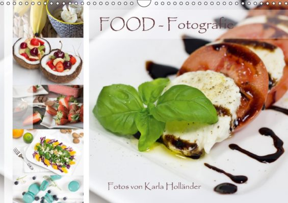 Karla-Hollaender_Food-Fotografie