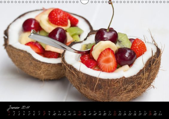 Karla-Hollaender_Food-Fotografie_Januar