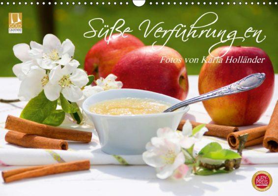 Karla-Hollaender_Suesse-Verfuehrungen