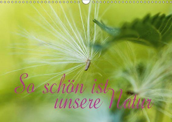 Markus-Wuchenauer_So-schoen-ist-unsere-Natur