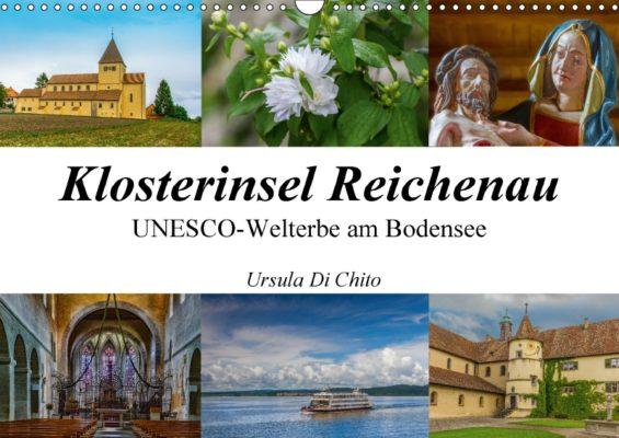 Ursula-di-Chito_Klosterinsel-Reichenau