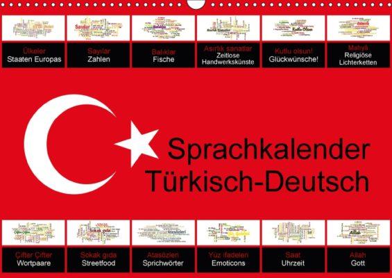 2_claus-liepke_sprachkalender-tuerkisch-deutsch