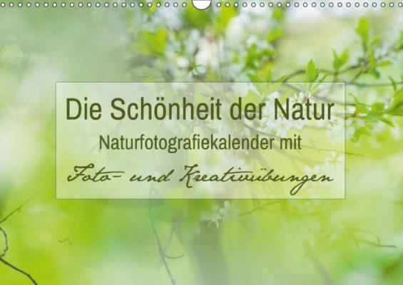 3_jana-maenz_die-schoenheit-der-natur