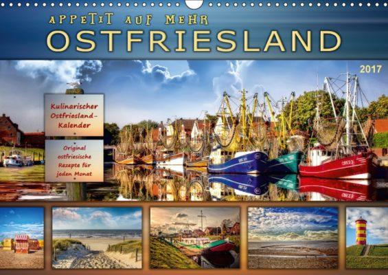 4_peter-roder_ostfriesland