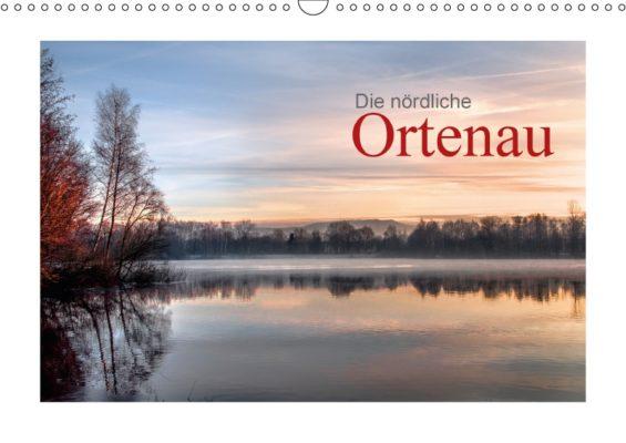 christiane-calmbacher_die-noerdliche-ortenau